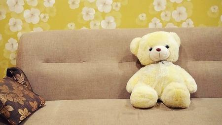 диван детская