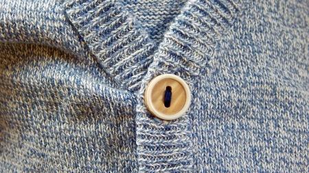 одежда из шерсти