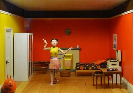 мебель детский сад